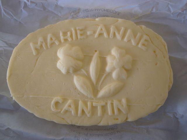 CANTIN5.jpg