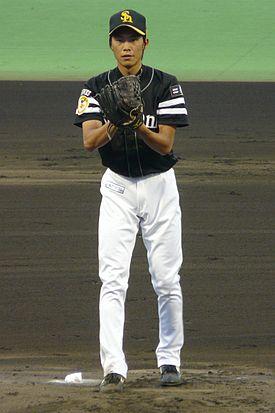 275px-SH-Syo-Iwasaki-2.jpg