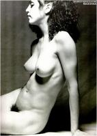 Madonna-nude-full-frontal-48576.jpg