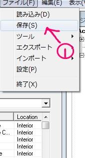 3_20110211015802.jpg