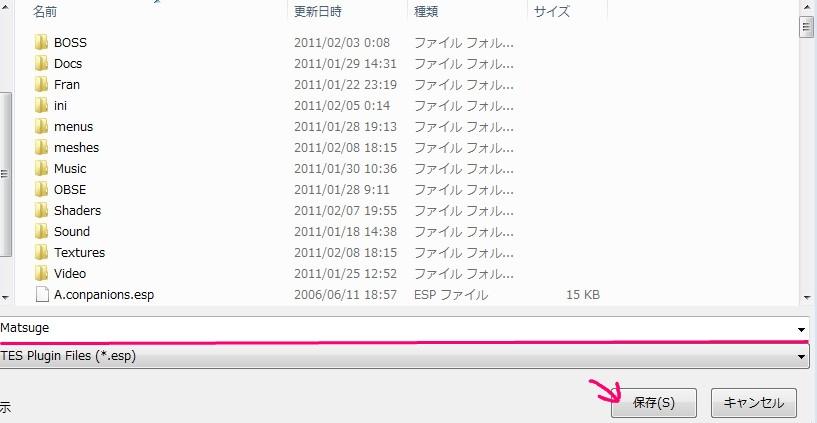 4_20110211015801.jpg
