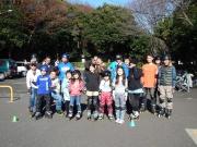 C360_2013-12-13-DSCN0453.jpg