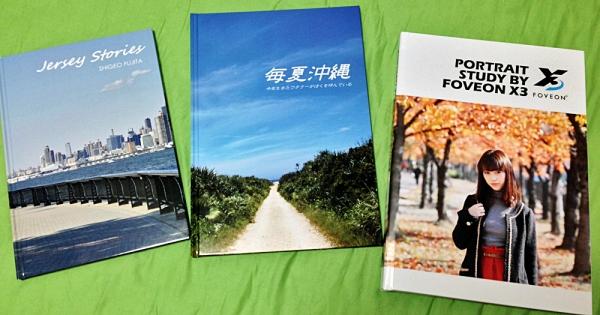 Photobook1.jpg