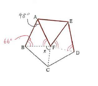 第6号クイズ解答②