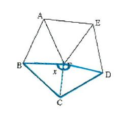 第6号クイズ解答③