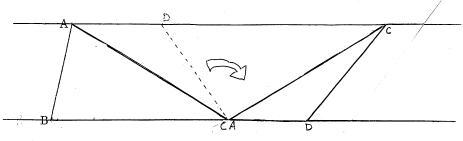 正学館通信第8号クイズ解答図3