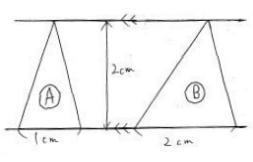 正学館通信第8号クイズ解答図4