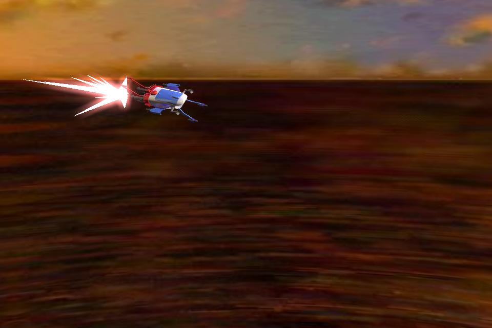 タイガーシャーク1号09