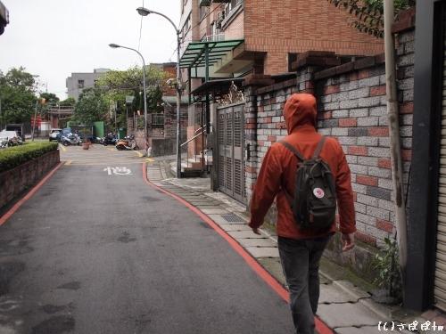 新荘廟街歩き16