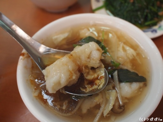 黄記魯肉飯10-1