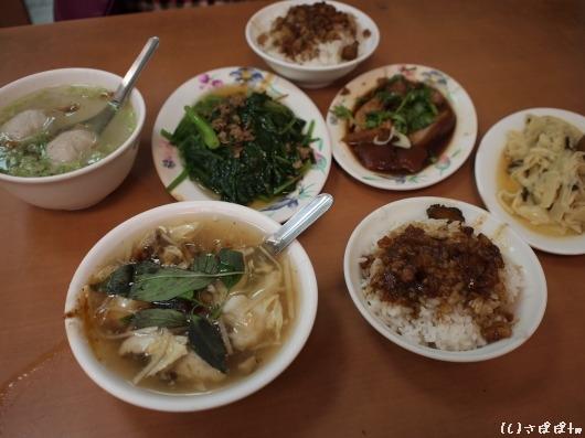 黄記魯肉飯8-1