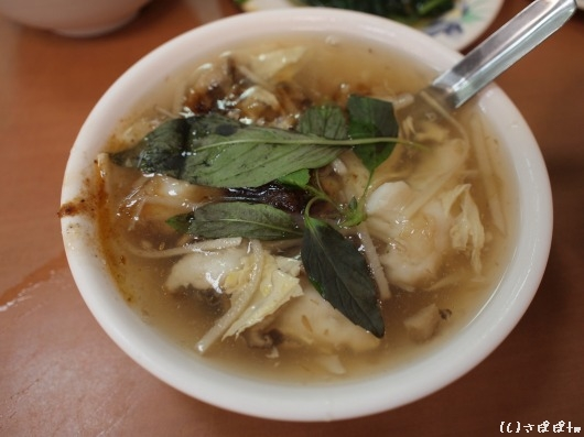 黄記魯肉飯9-1