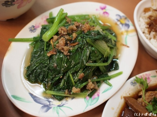 黄記魯肉飯13-1