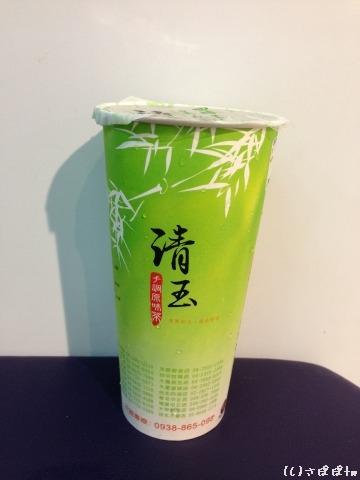 黄記魯肉飯25-1