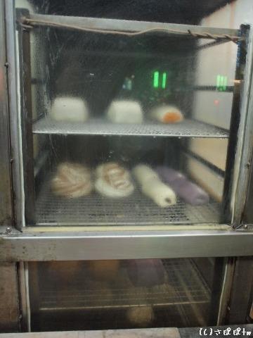 永和豆漿-永和区13