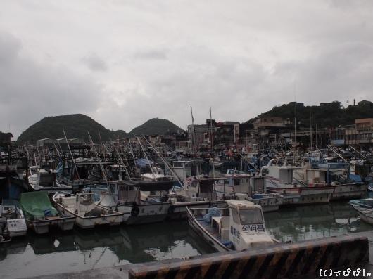 蒸煮流野海鮮26