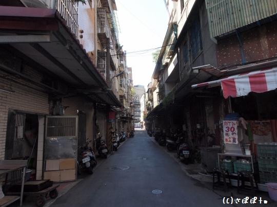 三六圓仔店21