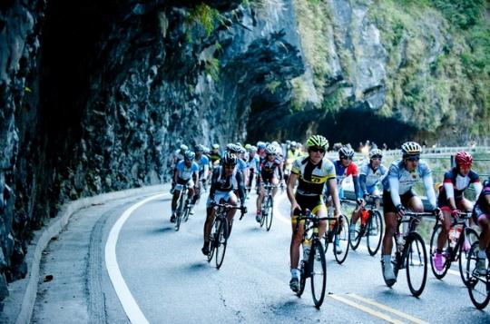 台湾自転車フェスティバル2
