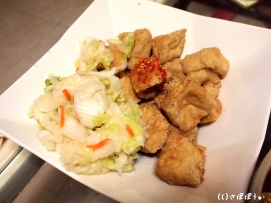 川味牛肉麺6