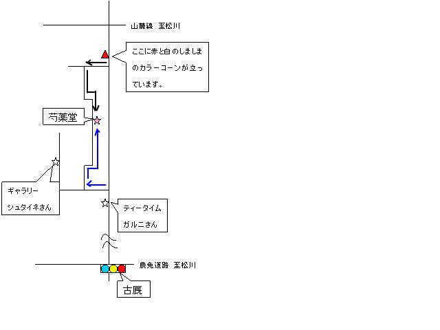 snap_shakuyakudo_201010613347.jpg