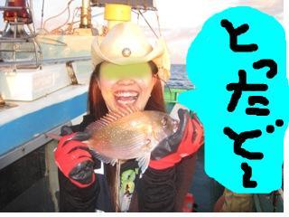 snap_sharendblog_201094204756.jpg