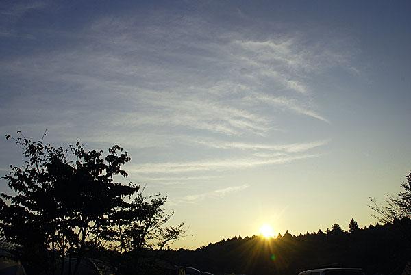 DSC_2070_20100929164352.jpg
