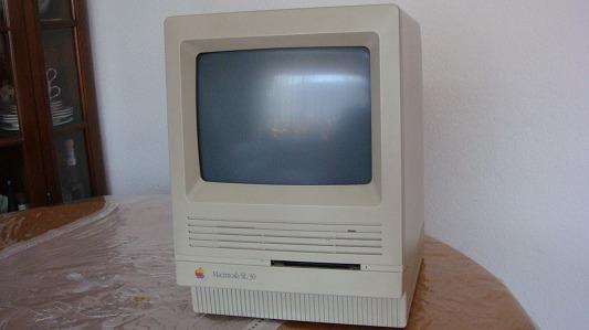 s-DSC03203.jpg