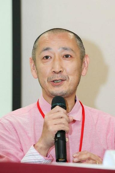 台湾指導士1