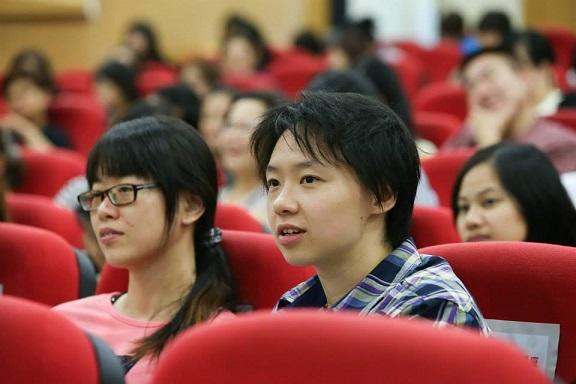 台湾観客2