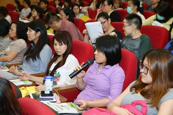 台湾観客3