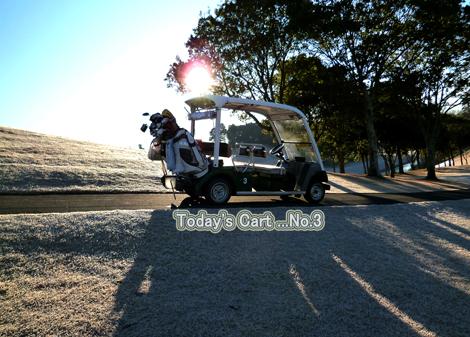 Golf P1000596 02 470