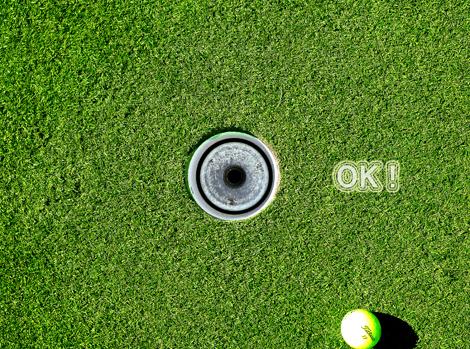 Golf P1000603 470