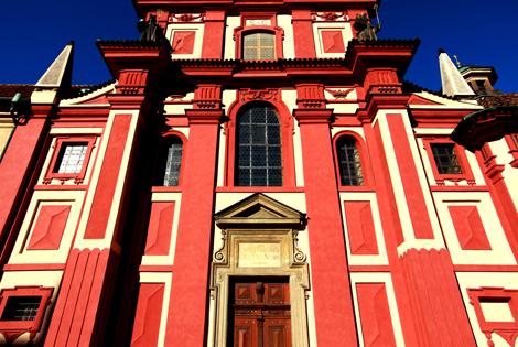 Praha IMG_1885 02 470