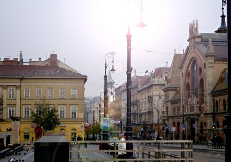 Budapest P1000469 02 470
