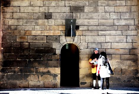 Praha IMG_1832 02 470