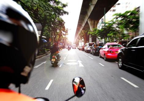 Bangkok IMG_8941 470
