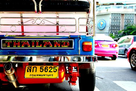 Bangkok IMG_8976 470
