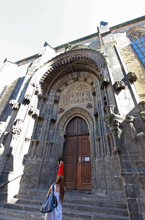 Praha IMG_0839 470
