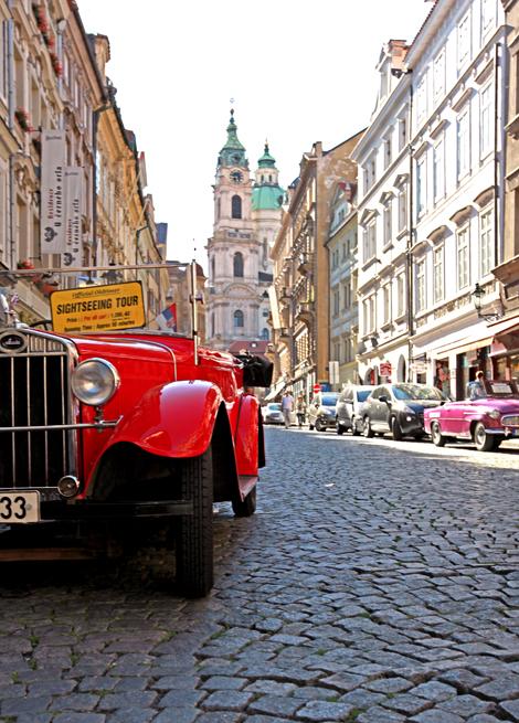 Praha IMG_1836 470