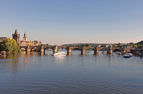 Praha IMG_1938 470
