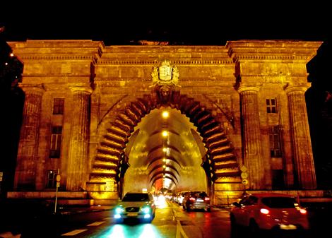 Budapest P1000507 470