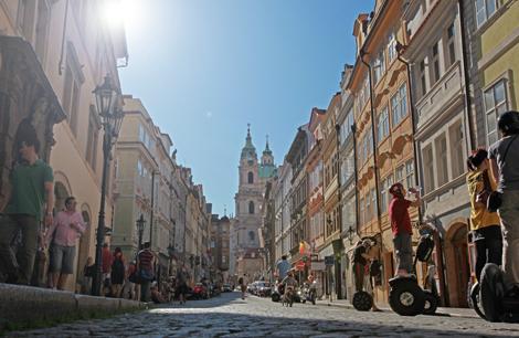 Praha IMG_1834 470