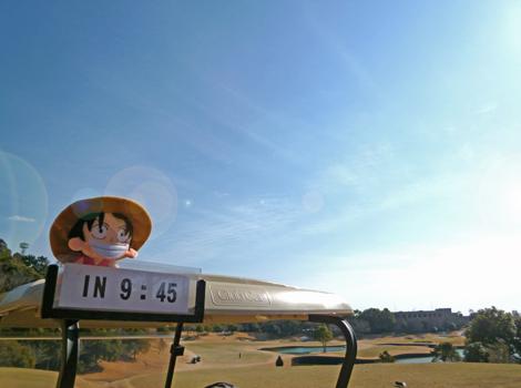 Golf P1000748 470
