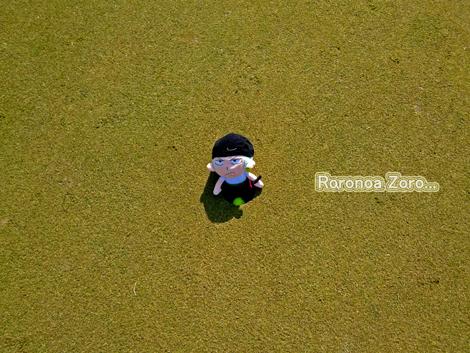 Golf P1000755 470