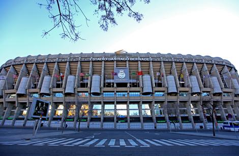Madrid IMG_7707 470