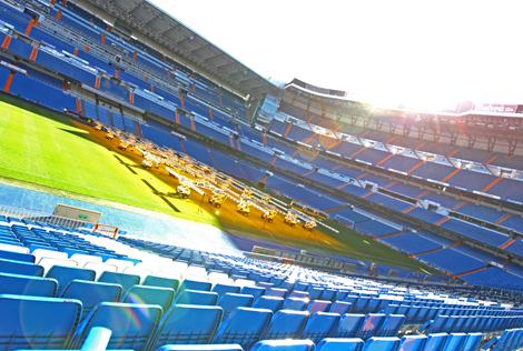 Madrid IMG_7758 470