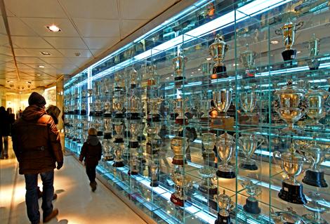 Madrid IMG_7728 470