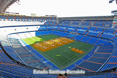 Madrid IMG_7716 470