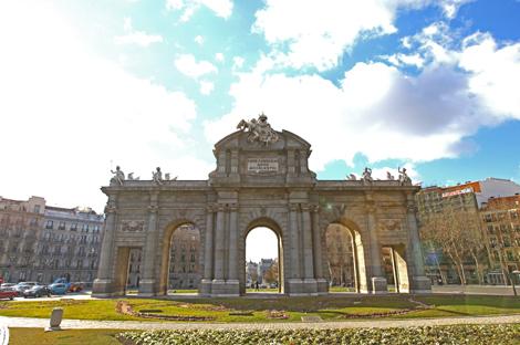 Madrid IMG_7809 470