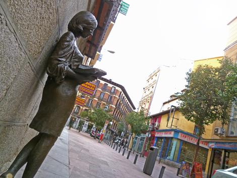 Madrid P1010091 470